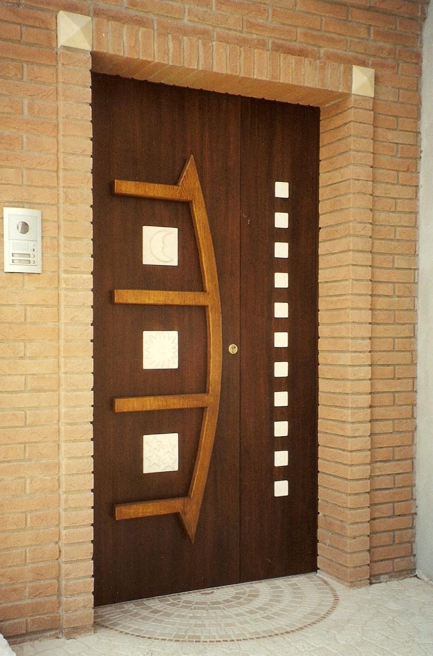 Beautiful Porte Blindate Prezzo Gallery - Acomo.us - acomo.us